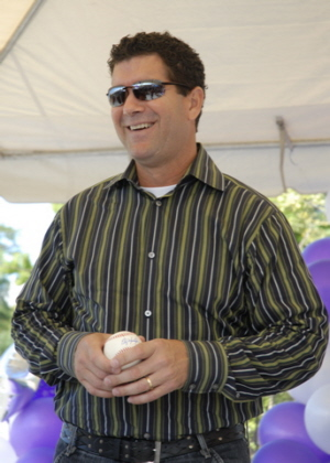 Edgar Martinez, Seattle Mariners